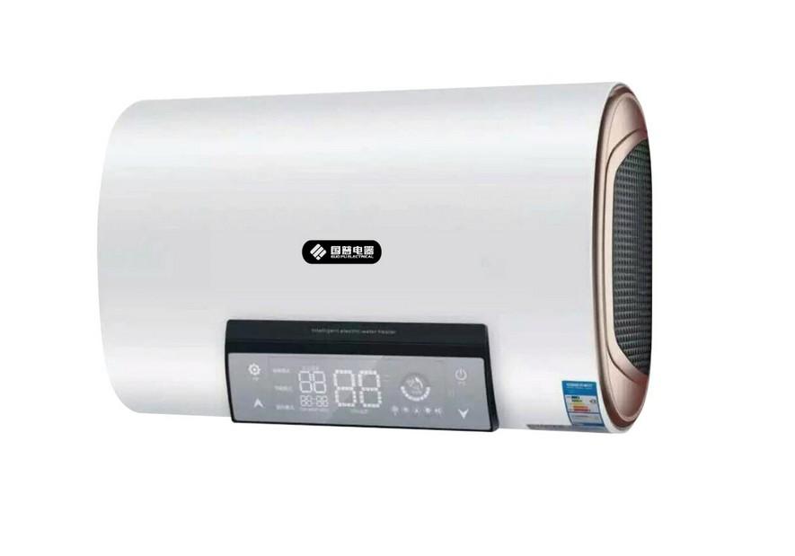 国普热水器